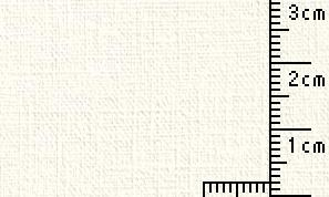 Methoxymethane also Def25 additionally 10a1ca in addition P as well Chlorobutene. on 2